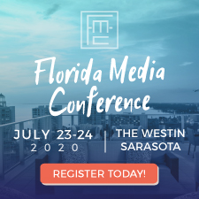 2020 Florida Media Conference